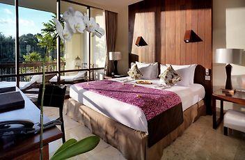 KOMANEKA AT BISMA HOTEL, UBUD | Hotels-Ubud com | Rates from